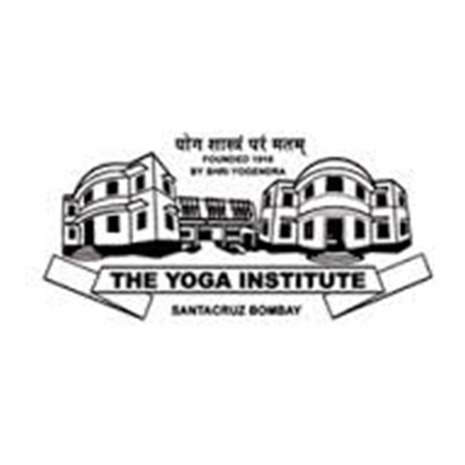 Yoga Institute of Mumbai