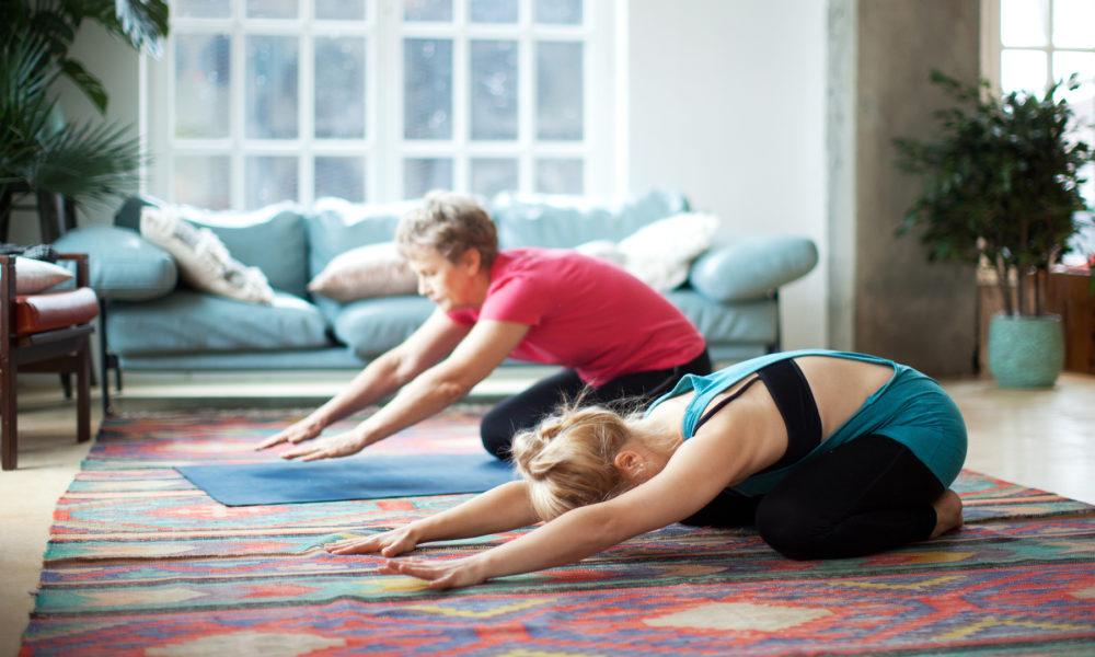 Visuel actualité yoga-therapie